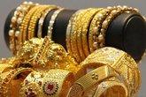 Dễ trầm cảm khi đeo trang sức bằng vàng