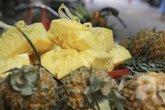 Nếm quà vặt thơm ngọt nơi phố cổ