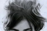 7 kiểu tóc búi, cột quyến rũ cho mùa Hè 2013