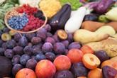 8 loại đồ ăn thức uống tốt cho sức khỏe bà bầu