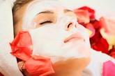Cách đơn giản chế mặt nạ trị nám da cho nàng bước sang tuổi 30