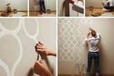 Có nên dùng giấy dán tường chống nóng?