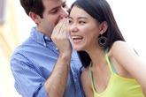 9 câu đàn ông hay nói dối nhưng phụ nữ vẫn tin