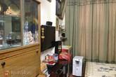 Ghé thăm căn phòng đơn sơ của cố nghệ sĩ Văn Hiệp