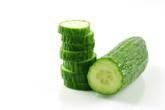 Giảm cân hiệu quả bằng thực phẩm thường ngày