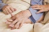 Quan hệ tình dục khi đã mãn kinh có bầu không?