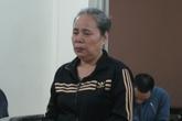 """""""U70"""" ngồi tù 20 năm vì tội lừa đảo"""