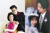 Vũ Hoàng Việt có học Vũ Hà tặng người yêu danh phận?