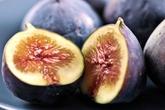 10 thực phẩm giúp giảm cholesterol trong máu