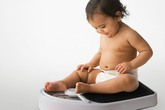 Mẹo nhỏ giúp trẻ tăng cân nhanh