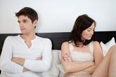 Chồng yêu em vợ, tội tày đình!