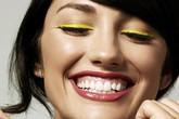 6 cách đơn giản làm trắng răng tự nhiên