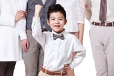 7 thói quen tạo nên những đứa trẻ có tương lai thành công