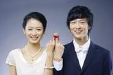 7 điều cần xem xét trước khi kết hôn