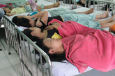 Bệnh phổ biến đe dọa sau khi phá thai