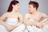 Những câu nói khiến đàn ông cụt hứng 'yêu'