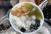 Mát lạnh tào phớ thập cẩm ngon, giá rẻ