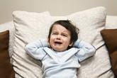 Hóa giải 6 tình huống cha mẹ phải xấu hổ vì con