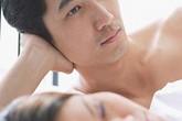 Mất trinh khi cưới, chồng nghi ngờ cái thai