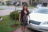 Bà mẹ 2 con chết thảm vì phẫu thuật thẩm mỹ