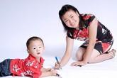 Những sai lầm trong chăm sóc và dạy con mà mẹ không biết