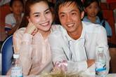 """Những cặp sao Việt """"già nhân ngãi, non vợ chồng"""""""