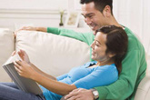 Bí quyết tăng khả năng thụ thai
