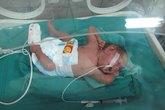 Giành giật sinh - tử vì cố mang thai