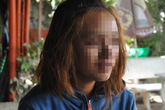 Bi kịch cô bé 15 tuổi lấy chồng và 4 lần tự tử
