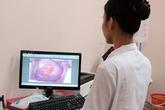 Triệu chứng phổ biến nhất của viêm lộ tuyến cổ tử cung