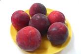 Mẹo chọn hoa quả cho Tết Đoan Ngọ