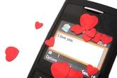 Tưởng vợ có bồ vì tin nhắn mùi mẫn