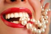 6 phương pháp tự nhiên giúp răng trắng bóng