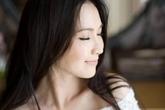 Kim Hiền chọn váy trước ngày lên xe hoa
