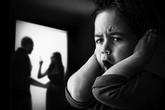 Trị liệu tâm lý cho trẻ rối loạn ứng xử