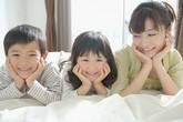 Câu chuyện của một bà mẹ có thâm niên dạy con sai cách