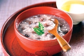 6 món cháo bổ dưỡng cho người tiêu hóa kém