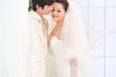 Hủy hôn vì chồng làm cô khác có bầu