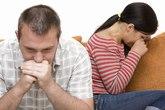 5 mẫu phụ nữ dễ ly hôn