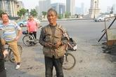 60 tuổi đi khắp đất nước để tìm vợ