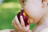 Tư vấn giúp mẹ trị tận gốc bệnh biếng ăn của con