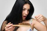 Bí quyết ăn uống ngăn ngừa rụng tóc
