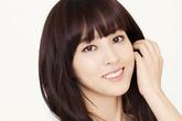 Bí quyết trắng da của phụ nữ Hàn