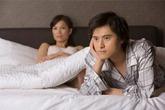 Bất lực, chồng cho vợ xin con người cũ
