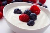 14 thực phẩm giúp ổn định đường huyết và giảm cân hiệu quả