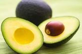 10 thực phẩm làm da mặt cực sạch