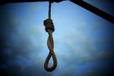 Cãi nhau với vợ vì chuyện đi du lịch, chồng treo cổ tự sát