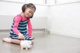 7 điều bạn cần dạy con từ khi còn bé