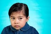 7 điều nên và 2 điều không nên khi bé cáu giận