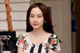 Bí quyết make-up của Angela Phương Trinh